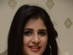 Photos of Young TV Actress Kashish Vohra