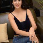 Actress-kashish-vohra-Latest-Photoshoot39
