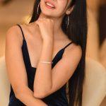Actress-kashish-vohra-Latest-Photoshoot46