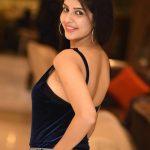 Actress-kashish-vohra-Latest-Photoshoot49