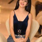 Actress-kashish-vohra-Latest-Photoshoot51