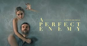 Watch A Perfect Enemy Movie