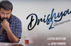 Watch Drishyam 2 2021 Full Hindi Movie Free Online