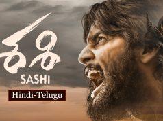 Watch Sashi 2021 Full Hindi Movie Free Online