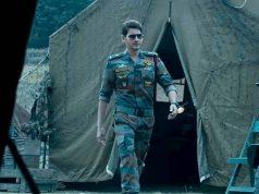 Watch Sarileru Neekevvaru 2020 Full Hindi Movie Free Online